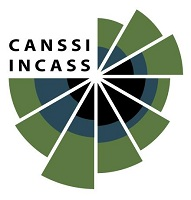 CANSSI